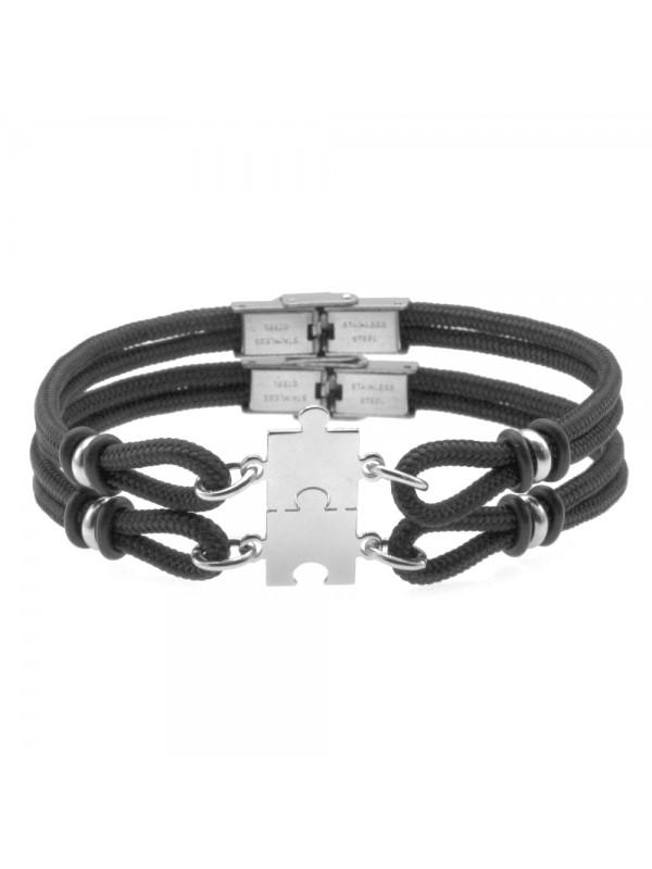 bracciali puzzle per coppie e fidanzati bcc2438