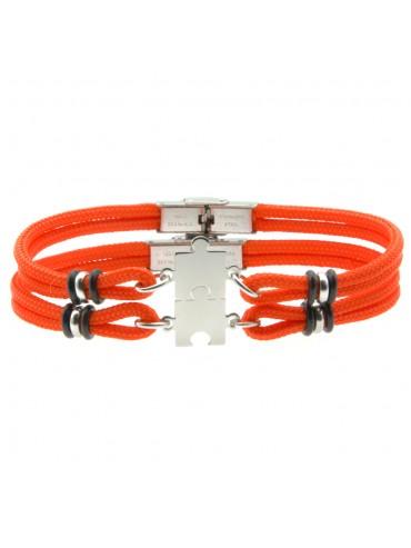bracciali puzzle per coppie e fidanzati bcc2443